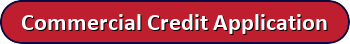 Commercial Credit Application