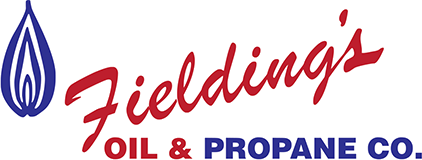Oil and Propane Delivery in Scarborough and Portland, Maine